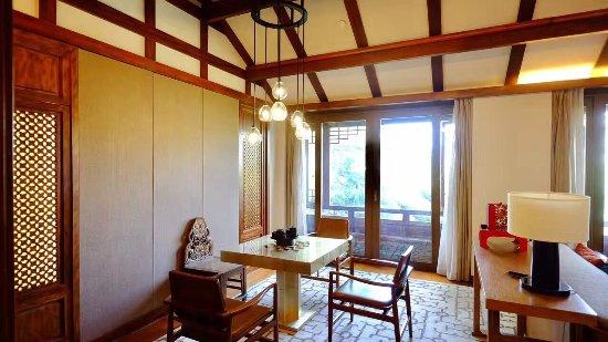 InterContinental Lijiang Ancient Town Resort: photo0.jpg