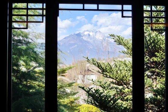 InterContinental Lijiang Ancient Town Resort: photo1.jpg