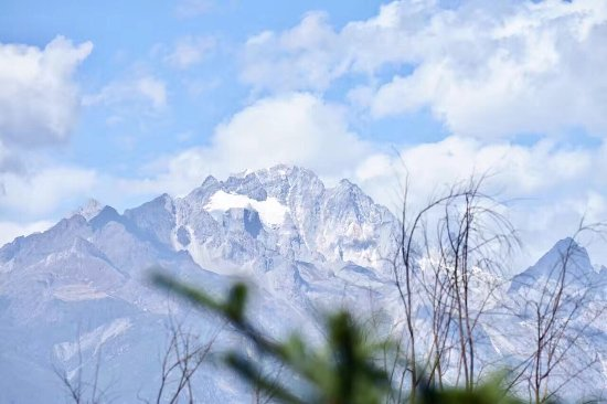 InterContinental Lijiang Ancient Town Resort: photo3.jpg