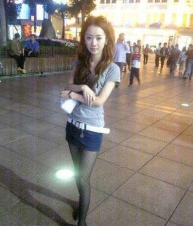 Huangshi, Chine : photo0.jpg
