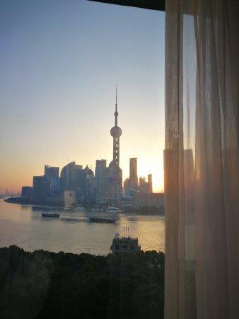 The Peninsula Shanghai: IMG_20170211_065412_large.jpg