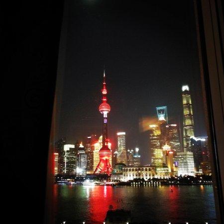 The Peninsula Shanghai: IMG_20170210_225153_large.jpg