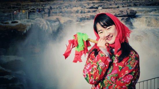 Ji County, Kina: photo5.jpg