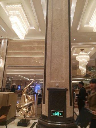 Nanchang, Kina: 朋友聚餐