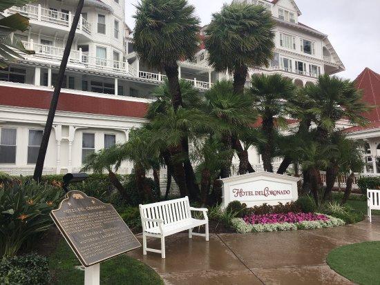 Hotel del Coronado: photo2.jpg