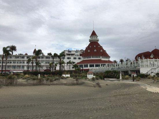Hotel del Coronado: photo3.jpg
