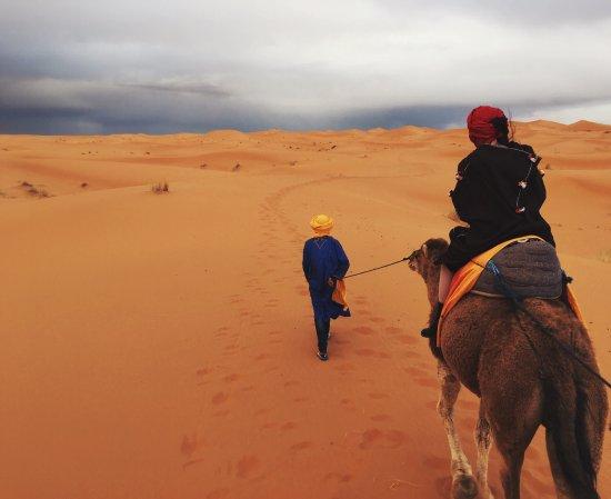 Radoin Sahara Expeditions: photo1.jpg
