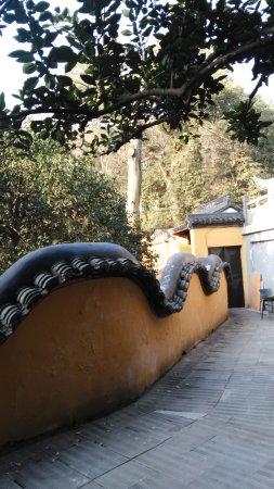 """Baopu Taoist Temple: IMG_20170302_075756_large.jpg"""""""