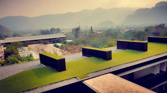 """Botanica Khao Yai: 20170308_160537_mix01_large.jpg"""""""