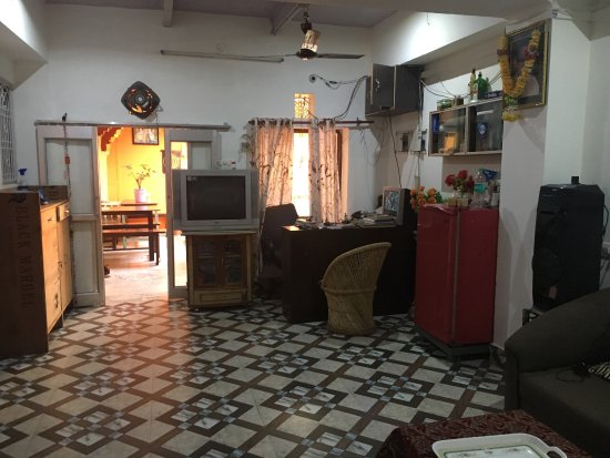 Kanha Paying Guest House Photo
