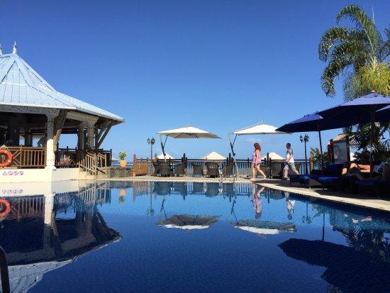 Pearle Beach Resort & Spa: photo0.jpg