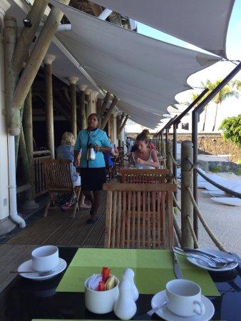 Pearle Beach Resort & Spa: photo1.jpg