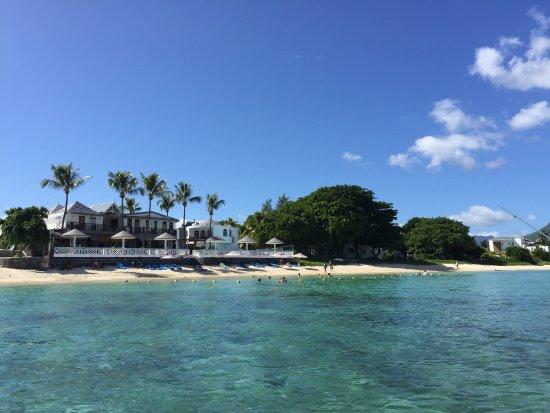 Pearle Beach Resort & Spa: photo2.jpg