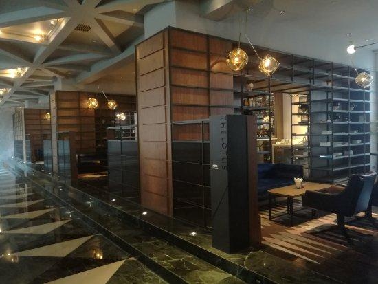 Shenghe Hotel