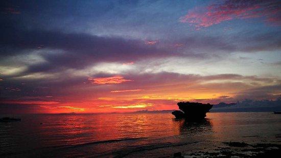 San Juan, Philippines : photo3.jpg