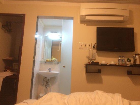 Beautiful Saigon Hotel: photo2.jpg