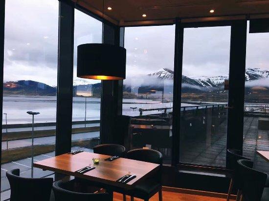 Borgarnes, IJsland: photo4.jpg