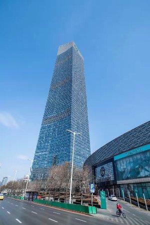 Шэньян, Китай: photo0.jpg