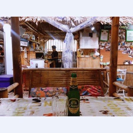 Jungle Kitchen: photo2.jpg