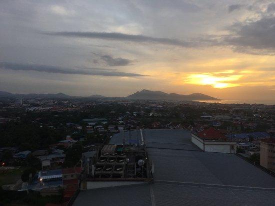 Tawau, Malasia: photo0.jpg