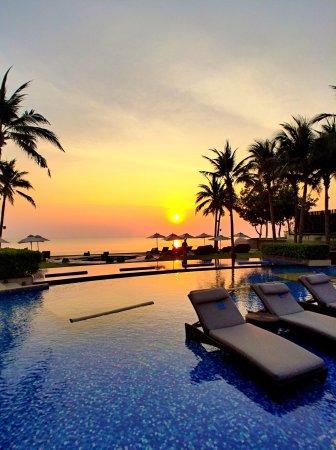 InterContinental Hua Hin Resort: photo8.jpg