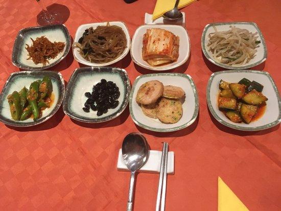 Photo of Asian Restaurant Mr. Lee at Gutleutstr. 153, Frankfurt 60327, Germany