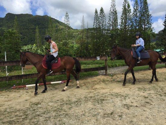 Shangri-La's Le Touessrok Resort & Spa, Mauritius: photo5.jpg