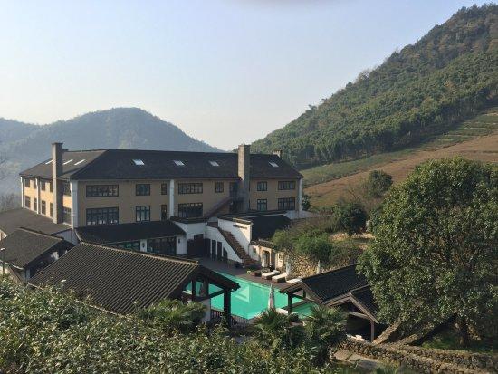 Foto de Deqing County