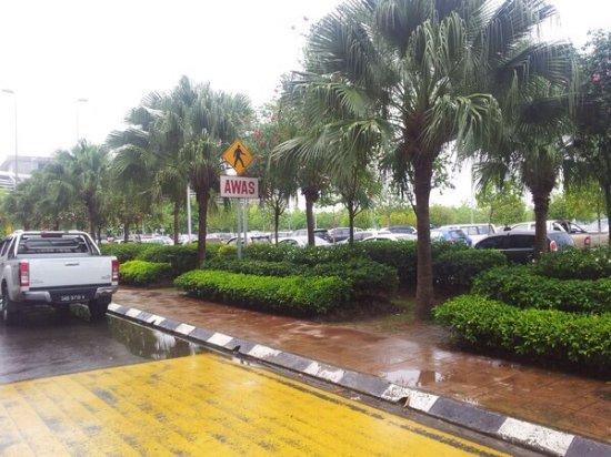 Semporna, Malezya: photo0.jpg