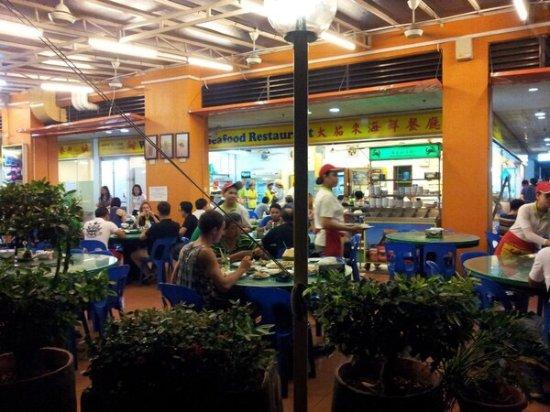 Semporna, Malezya: photo1.jpg