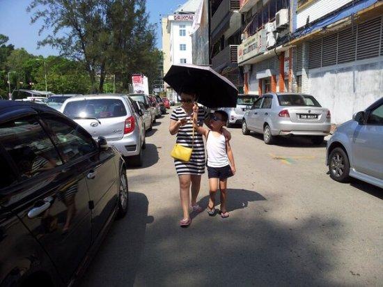 Semporna, Malezya: photo3.jpg