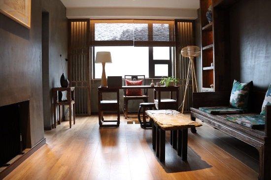 Danjiangkou, China: photo1.jpg