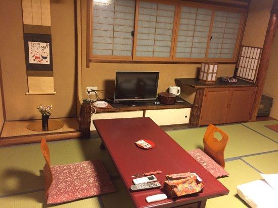 هوكايكان أوهانابو: photo1.jpg