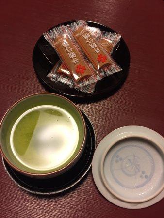 هوكايكان أوهانابو: photo3.jpg