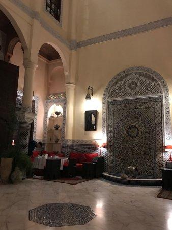 Riad Ibn Battouta: photo0.jpg