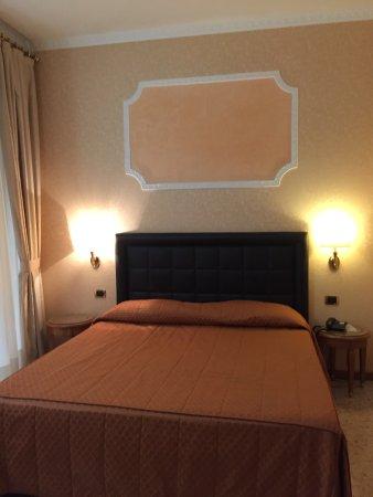 Hotel Dei Consoli: photo1.jpg
