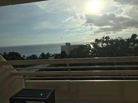 Hilton Phuket Arcadia Resort & Spa: photo0.jpg