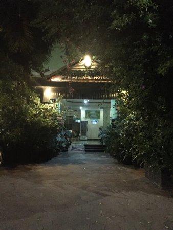 パーク レーン ホテル シェムリアップ Image