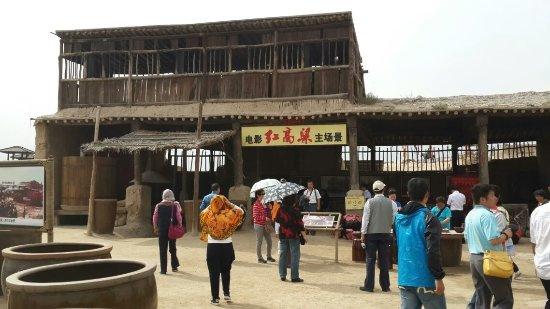 "Helan County, China: 1491283849103_large.jpg"""