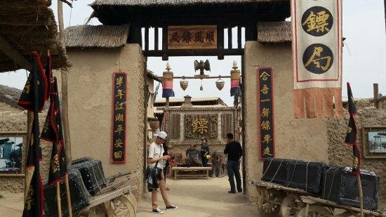 "Helan County, China: 1491283798765_large.jpg"""