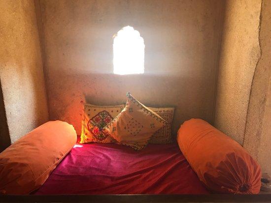Hotel Garh Jaisal Haveli: photo1.jpg