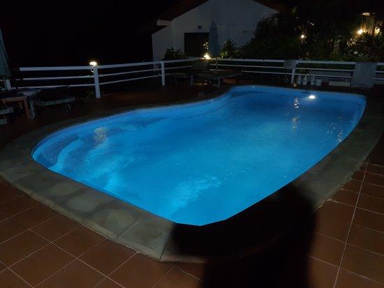 On the Hill Karon Resort: P70329-224043_large.jpg