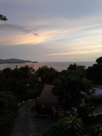 On the Hill Karon Resort: P70330-184034_large.jpg