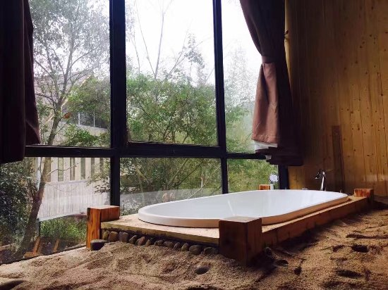 CTN Garden Hotel: photo1.jpg