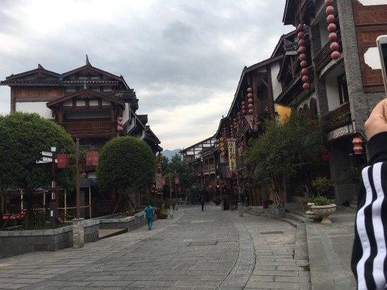 Xingchen Zunyue Internatioal Hotel