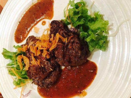 Kohan Restaurant: photo5.jpg