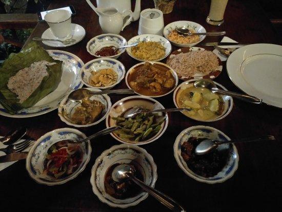 "Ella Village Restaurant: IMG_20170403_191813R_large.jpg"""