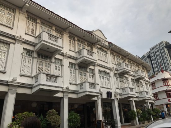 Hotel 1929: photo1.jpg