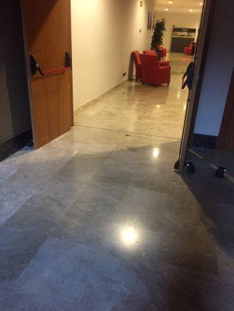 Sercotel Ciutat de Montcada Hotel: photo1.jpg