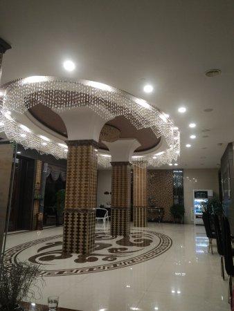 "Carnival Boutique Hotel: IMG_20170409_051707_large.jpg"""